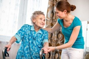 Visiting Caregivers Hawaii